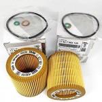 2Pack-11-42-7-953-129-Set-Oil-Filter-Element-25.jpg