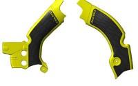Acerbis-X-Grip-Frame-Guard-Yellow-Black-for-08-17-Suzuki-RMZ450-37.jpg