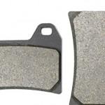 CNBK-Front-Left-Brake-Shoe-Pads-Semi-Metallic-for-DUCATI-Street-Bike-748-Testa-Bassa-Mono-Biposto-07-07-2007-1-Pair-2-Pads-14.jpg
