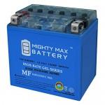 Mighty-Max-Battery-YTX14-BS-Gel-12V-12AH-Battery-for-Kawasaki-KVF-KFX-750-700-650-VN800-Brand-Product-4.jpg