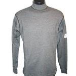 PXP-Fire-Resistant-Racewear-Long-Sleeve-Underwear-Shirt-26.jpg