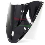 Protek-ABS-Plastic-Injection-Black-Smoke-Double-Bubble-Transparent-Windscreen-Windshield-for-2003-2004-2005-2006-2007-Ducati-749-999-S-R-Biposto-Monoposto-21.jpg