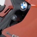 R-G-Aero-style-Frame-Sliders-BMW-F800GT-13-26.jpg